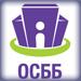 osbb-online